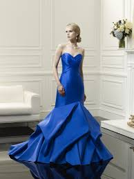 fall 2013 wedding dress by tara latour something blue ricky