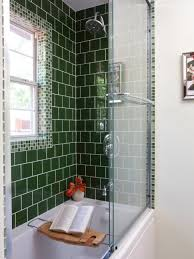 bathroom sink light fixtures tags best ideas of modern tile