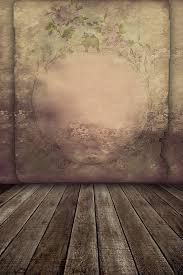 photography backdrop photography backdrops and floors floor ideas