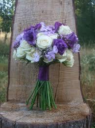 Purple Wedding Flowers Best 25 Phlox Bridal Bouquet Ideas On Pinterest Phlox Wedding
