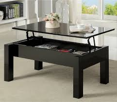 Coffee Lift Table 10 Best Collection Of Modern Lift Top Coffee Table