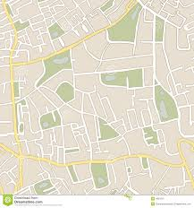 vector map seamless vector map royalty free stock photography image 4821547