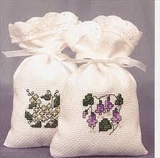 sachet bags sachet bag stoney creek online store
