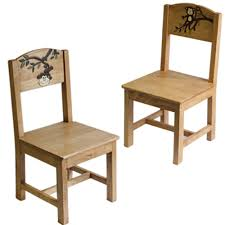 Kids Wood Table And Chair Set Beautiful Wooden Kids Table And Chairs In Interior Design For Home