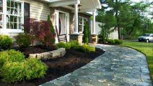 cool but easy landscaping ideas for beginners new easy