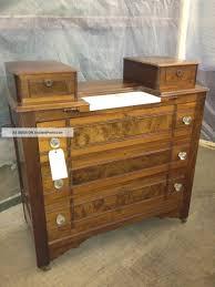 antique victorian bedroom furniture antique furniture american