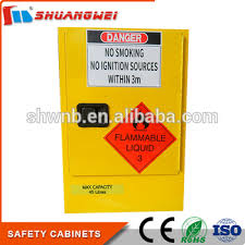 flammable liquid storage cabinet flammable liquid storage cabinet australian standard safety cabinets