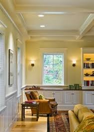 Good Looking Door Casing Mode Minneapolis Victorian Living Room Decorating Ideas With Coffered - 47 best home living room images on pinterest bookcases