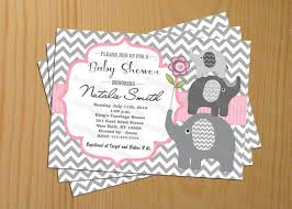 create your own baby shower invitations diabetesmang info