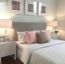 idee deco chambre couleurs pastel pour la chambre à coucher 20 idées pour vous