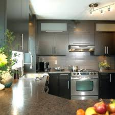 stratifié comptoir cuisine stratifie cuisine comptoir stratifiac pour cuisine style urbain