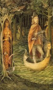 remedios varo biography in spanish 103 best remedios varo images on pinterest surrealism art