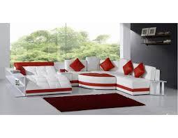 Red Corner Sofa by Http Mixkoltuk Com Salon Takimlari Modelleri Fiyatlari Mix