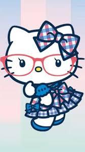kitty unicorn u003c3 cute u003c3 kawaiibox