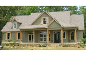 house plans 2000 square feet 5 bedrooms traditional plan 2 456 square feet 4 bedrooms 3 bathrooms