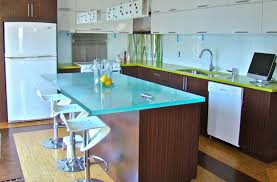 kitchen countertop decor ideas 23 best kitchen organization