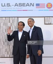 100 obama on necker island khailee u2013 khailee ng on sir