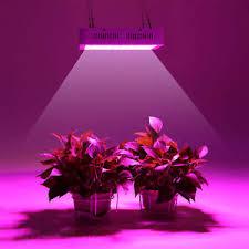 full spectrum light for plants vander 1500w led grow light full spectrum for medical plants indoor