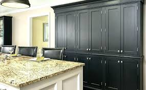 Kitchen Cabinet Replacement Hinges Kitchen Cabinets Hinges Replacement Kitchen Cabinet Hinges