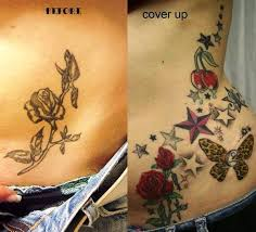 butterfly cover up picture design pictures design