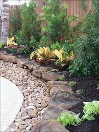 Gravel Landscaping Ideas Backyard Gravel Ideas Blog4 Us