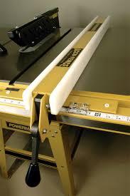 powermatic table saw model 63 powermatic 1791227k model 64 artisan 10 inch left tilt 1 1 2