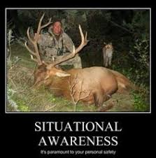 deer hunting memes google search deer hunting pinterest deer