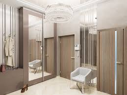 bathroom neutral colors others beautiful home design