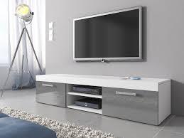 Wohnzimmerschrank Fernseher Versteckt ᐅ Tv Möbel Für Den Fernseher U2013 Tipps Infos Und Empfehlungen