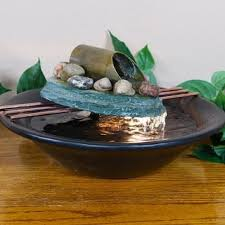 Bedroom Fountain Fountains Shop The Best Deals For Nov 2017 Overstock Com