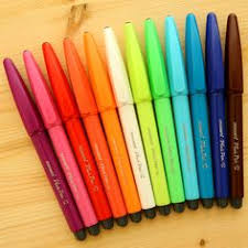 cheap pen work buy quality pen logo directly from china pen art