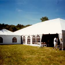 tent rental island all island tents party equipment rentals 155 hoffman ave