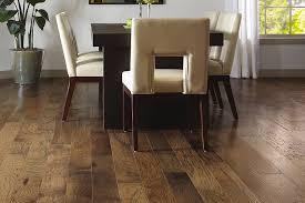quality hardwood info suncrest supply riviera fl