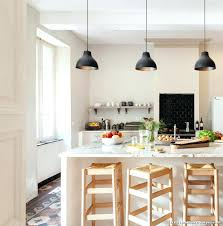 suspension cuisine design luminaire suspension cuisine moderne where the eagle walks