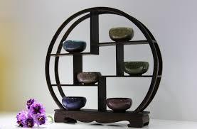 meuble design japonais images gratuites table étagère meubles éclairage dispositif