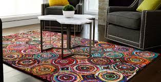 Brown Tartan Rug Rugs Modern Furniture Red Rug Stunning Cool Bedroom Color Ideas