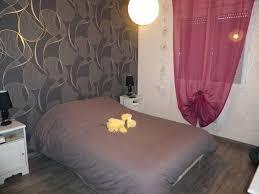 papier peint pour chambre à coucher adulte papier peint trompe l oeil pour chambre adulte trendy beautiful