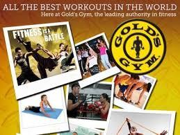75 off gold s gym membership promo