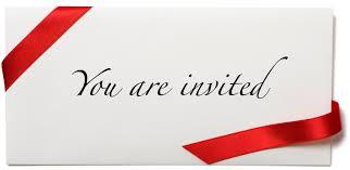 wedding invitations kitchener style elegance kitchener waterloo wedding and event planning and