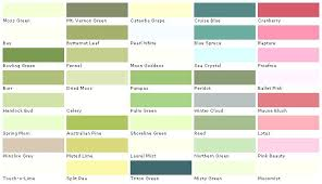 lowes valspar colors home exterior makeover reveal beneath my heart lowes exterior paint