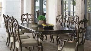 bernhardt dining room marquesa dining room items bernhardt incredible set for
