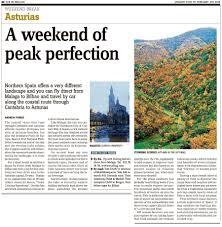 traveling essay sample essay travel essay