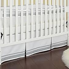 just born fresh air crib liner buybuy baby