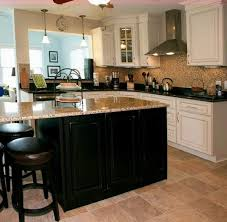 backsplash for kitchen countertops kitchen countertops white particle board kitchen cabinets golden