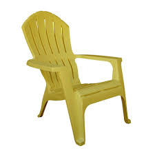Plastic Stacking Patio Chairs Plastic Patio Chairs Walmart In Posh Yourpatio From Elements Also