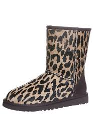 s pink ugg boots sale 61 best ugg boots images on shoes fall boots and