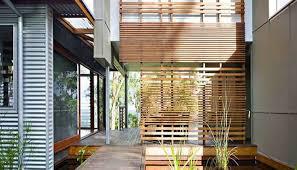Modern Minimalist House Design Philippines Small Modern And