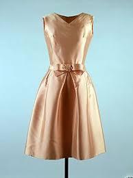 dress photo dress