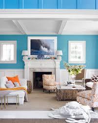 Elle Decor Bedrooms by Living Room Living Room Decor Design Ideas Living Room Decor