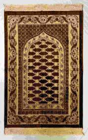 spiegel design safi prayer rugs design sa d1 design spiegel design plush